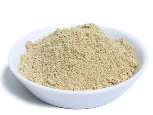 Асафетида (Hing powder)