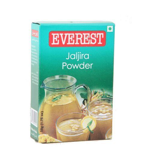 Смесь специй для приготовления напитка Джалджира (Jaljira Powder)