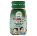 Натуральные таблетки для улучшения пищеварения Хаджмола мятные Hajmola