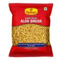 Чипсы картофельные Алу Буджа (Aloo Bhujia)