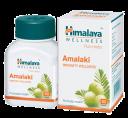 Аюрведическое средство для укрепления иммунитета Амалаки Himalaya Amalaki