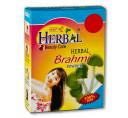Порошок Брахми (Brahmi powder)