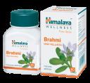 Аюрведическое средство Брахми Himalaya Brahmi
