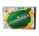 Мыло Chandrika Original