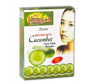 Порошок огурца (Cucumber powder)