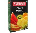 Смесь специй для фруктов Everest Chaat Masala