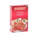Смесь специй для курицы (Chicken Masala)