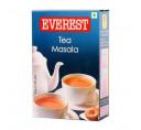 Смесь специй для приготовления масала чая Tea Masala