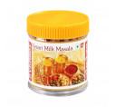Смесь специй для молочного напитка Everest Kesari Milk Masala