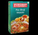 Смесь специй для пав баджи (Pav Bhaji Masala)