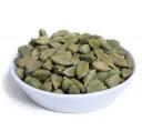 Кардамон зеленый (Cardamom, Chhoti Ilaichi)
