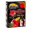 Порошок Гибискуса (Hibiscus Powder)