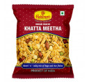 Микс орехов и чипсов Ката Мита (Khatta Meetha)