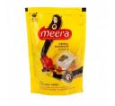 Сухой шампунь Мира (Meera)