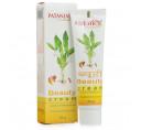 Увлажняющий и питательный крем  Patanjali Beauty Cream
