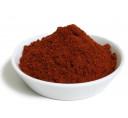 Чили молотый (Chili powder)