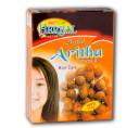 Порошок мыльных орехов (Ritha powder)