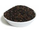Кунжутные семечки черные (Black Til)