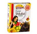 Порошок Шикакай (Shikakai powder)