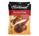 Паста из тамаринда ( Tamarind paste)