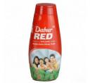 Зубной порошок Dabur RED