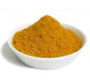 Куркума молотая (Haldi, Turmeric powder)