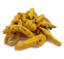 Корень куркумы (Turmeric root)