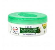 Крем многофункциональный All Purpose Cream Ayur Herbal