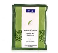 Лечебная хна для волос VLCC