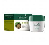 Лечебная хна для волос Bio Henna Biotique