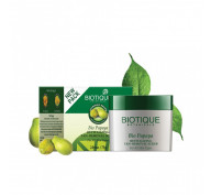 Скраб с папайей Bio Papaya Scrub Biotique
