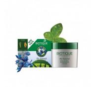 Гель для области вокруг глаз Bio Seaweed Eye Gel Biotique