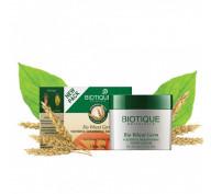 Подтягивающий ночной крем с маслом зародышей пшеницы Bio Wheat Germ Biotique Cream