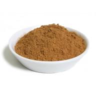 Кассия молотая (Cassia\ cinnamon powder)