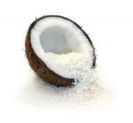Мякоть кокоса измельченная (Coconut powder)