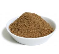 Кориандр молотый (Coriander powder)