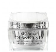 Омолаживающая крем Shahnaz Husain Diamond Skin Nourishing Cream