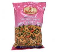Микс сухофруктов и орехов Dry Fruit Mix