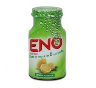 Порошок ENO против изжоги