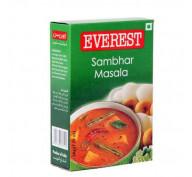Смесь специй для самбара Sambhar Masala