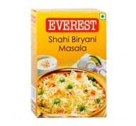 Смесь специй для бирьяни (Shahi Biryani Masala)