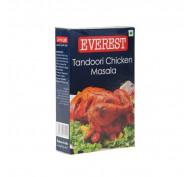 Смесь специй для курицы тандури Tandoori Chicken Masala