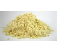 Нутовая мука (Gram flour)