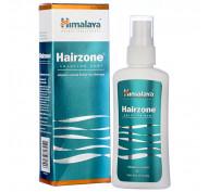 Спрей против выпадения волос Hairzone Himalaya