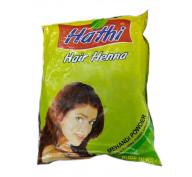 Хна для волос Hathi c аюрведическими травами