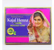 Паста из хны Kajal (Каджал)