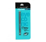 Каджал-карандаш Lakme Eyeconic синий