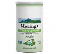 Аюрведическое средство Моринга (Moringa)