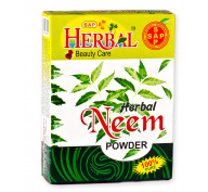 Порошок Нима (Neem powder)