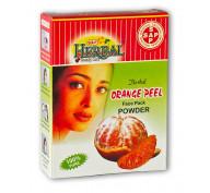 Порошок апельсиновой цедры (Orange powder)